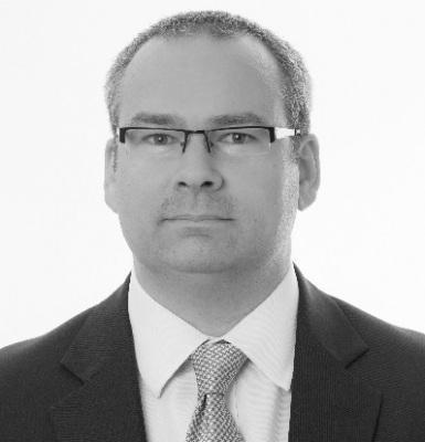 Mark-Button,-Senior-Director,-S&P-Global-Ratings