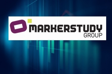 Markerstudy-completes-purchase-of-Co-op-Insurance