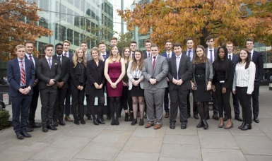 Marsh-new-apprentice-appointments-team-photograph