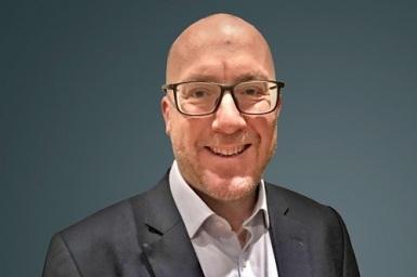 Matthew-Crane,-President,-International-Division,-CEO-Amwins-Global-Risks