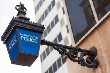 George-Burrows-extends-partnership-with-Metropolitan-Police-Federation-Insurance-Scheme