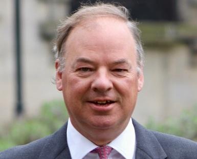 Michael-Silcock,-Director,-TLO-Risk-Services-Limited