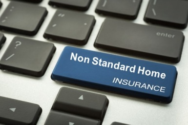 Midus-Underwriting-launches-non-standard-home-insurance-product-on-Acturis