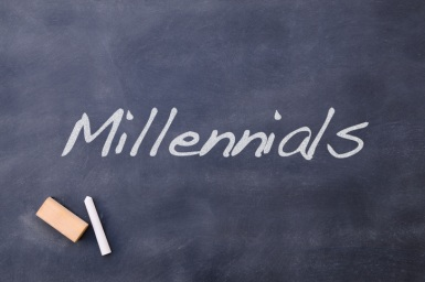 millennials-insurance-consumers