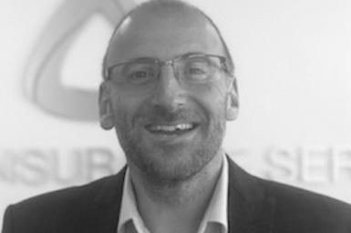 Neal-Lowe,-Managing-Director,-Needham-Insurance