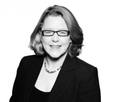New-Lloyd's-Market-Association-CEO-Sheila-Cameron