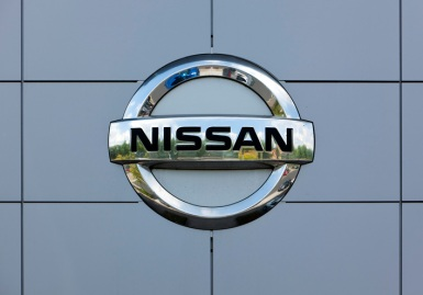 Record-number-of-Nissan-policies-sold-by-Maiden-Insurance