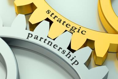 Higos-extends-strategic-partnership-with-Allianz-Insurance