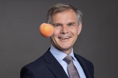 Paul-Coleman,-Managing-Director,-Peach-Pi