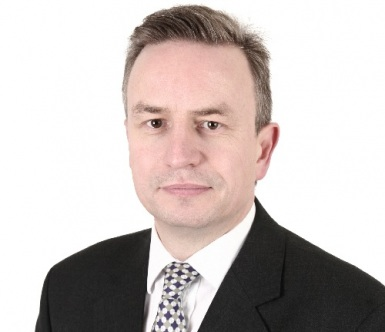 Paul-Moody-CEO-UK-Specialties-Marsh