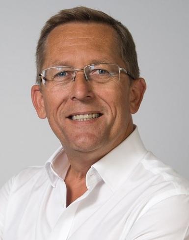 Peter-Barrett-Chairman-Digital-Risks