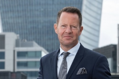 Peter-Blanc,-CEO,-Aston-Lark-Group