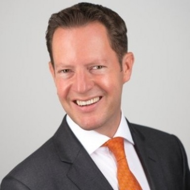 Peter-Blanc,-Group-CEO,-Aston-Lark