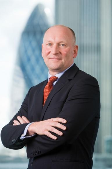 Peter-Graham,-Barbon-Insurance-Group,-Non-Executive-Chairman