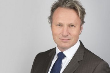 Philippe-Gouraud,-Chief-Executive-Officer,-Rising-Edge