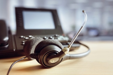 Claims-Management-Companies-making-cold-calls