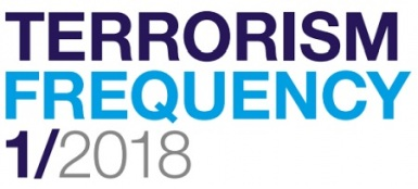 Pool-Re-Terrorism-Frequency-Report-2018