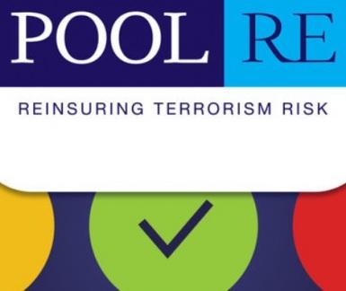 Pool-Re-VSAT