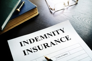 Solicitors-professional-indemnity-insurance