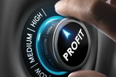 AdvantageGo-article-Underwriting-for-Profitability