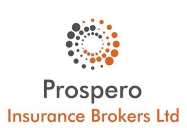 Prospero-Insurance-Brokers