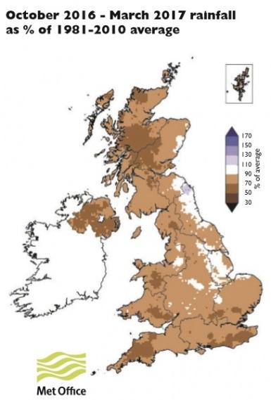 UK-Rainfall-in-2017