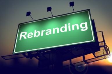 Vantage-rebrands-to-Kingfisher