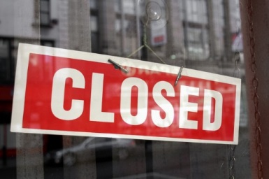 24-Swinton-Insurance-offices-to-close