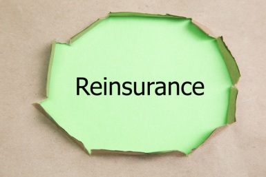 Willis-Re-research-on-2018-reinsurance-pricing