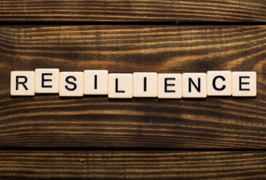Crisis-Resilience-Research-Arthur-J-Gallagher