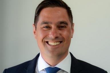 Richard-Horne,-new-Regional-Broking-Director,-Gallagher