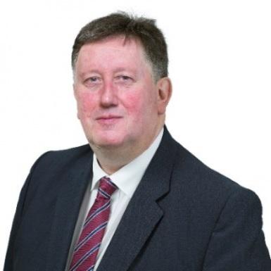 Richard-Slatter-HSB-Engineering-Insurance