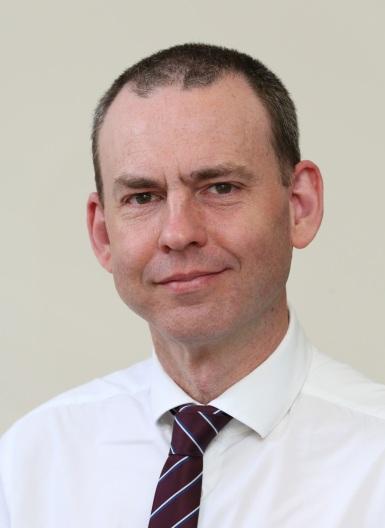 Richard-Smith-Swindon-COO-Be-Wiser