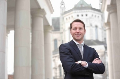 Richard-Willis,-Managing-Director,-WF-Risk-Group