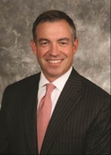 Ron-Lockton-President-and-CEO-Lockton-Inc