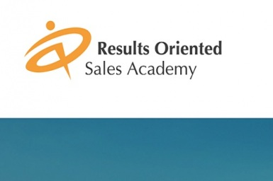 Sales-training-for-insurance-professionals