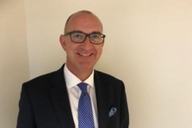 Scott-Hallett,-GRP,-Investment-Director