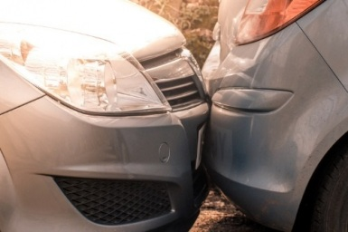 Self-driving-cars-could-reduce-collision-rates-research-finds