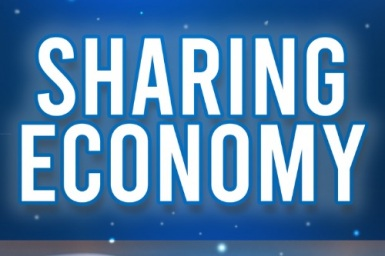 Marsh-launches-Sharing-Economy-industry-group