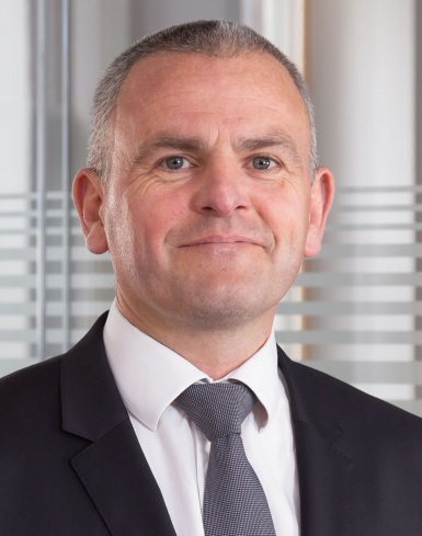 Simon-Walker,-First-Central-Group,-Chief-Executive-Officer