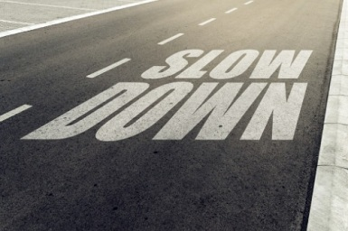 Driving-data-shows-women-to-be-safer-drivers