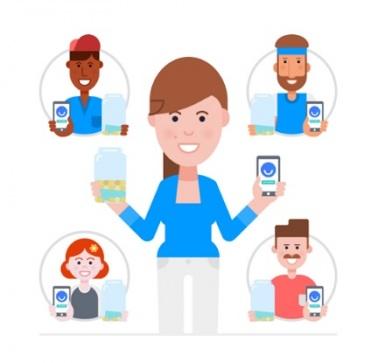 so-sure mobile phone insurance