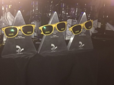 Square-Mile-Broking-Awards