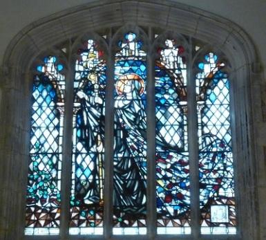 St.-Ethelburga's-Centre-for-Reconciliation-&-Peace
