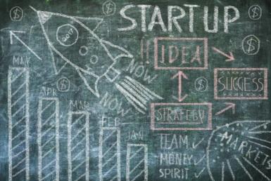 Starting-an-insurance-broker-business