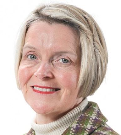 Sue-Woolterton,-Head-of-Specialties,-Marsh,-Norwich