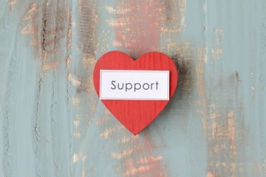 UK-insurance-industry- unites-to-raise-funds-for-Covid-19-support
