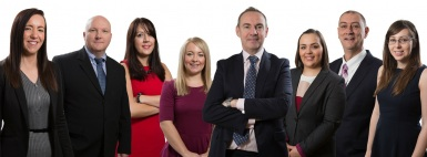 New-starters-at-Thomas-Carroll-Group