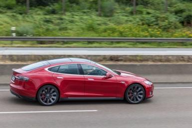 Tesla-car-insurance