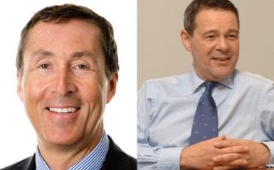 Tim-Brooke-&-Adrian-Colosso,-PIB-Group,-Non-Executive-Directors